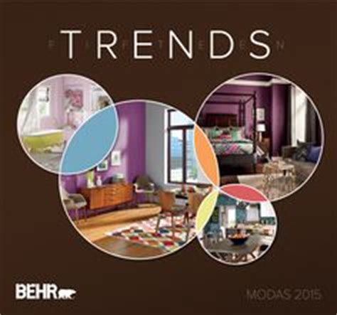 1000 images about behr 2015 color trends on color trends the and hue