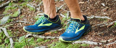 what is the best running shoe for me s trail running shoes