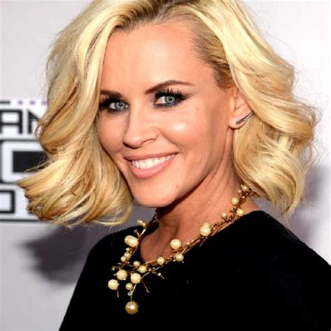 does mccarthy hair extensions jenny mccarthy loose curly custom celebrity lace wig