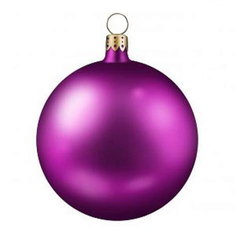 imagenes animadas de bolas de navidad bolas de navidad 3 descargar fotos gratis