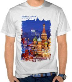 T Shirt Traveling Indonesia Tees80 1000 images about my shop t shirt on 3d
