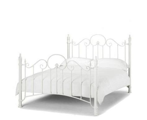 cheap metal bed frames cheap metal bed frames home decor