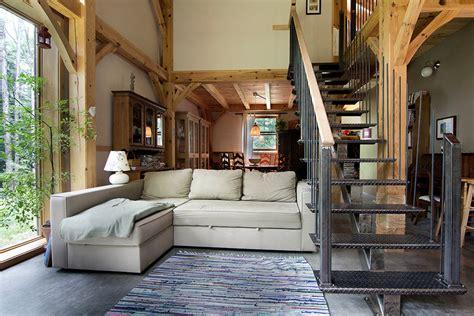 san francisco sofa ikea sleeper sofa with rustic modern living room eclectic