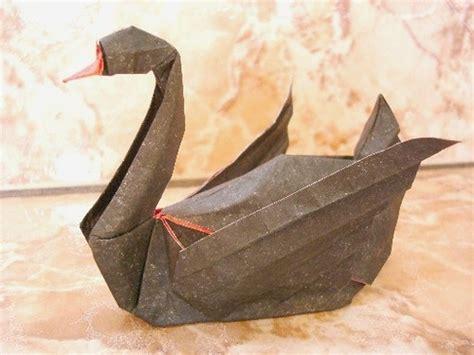 Origami Omnibus - autor kunihiko kasahara diagrams origami omnibus