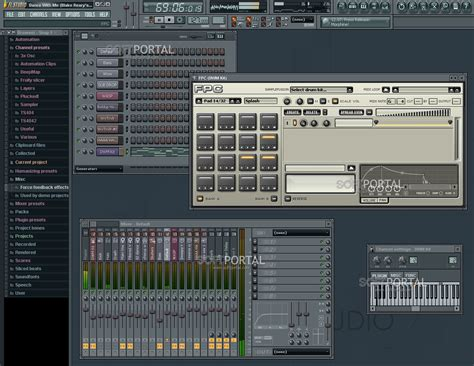fl studio 12 full version size fl studio 8 full version free download