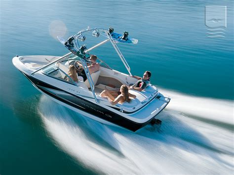 wakeboard boats for sale nz wallpaper wake boat 1024x768
