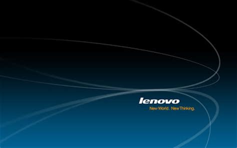 themes lenovo laptop wallpapers lenovo laptop wallpapers