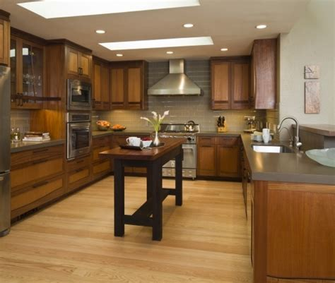 bay area kitchen cabinets pin by chuck allen on kitchen pinterest