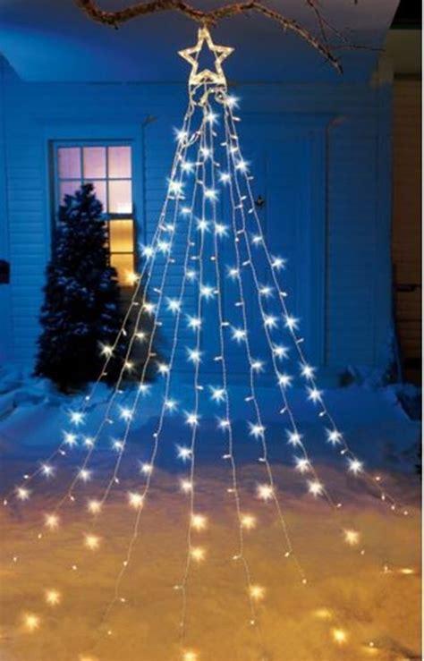 best 25 12 foot christmas tree ideas on pinterest 12 ft