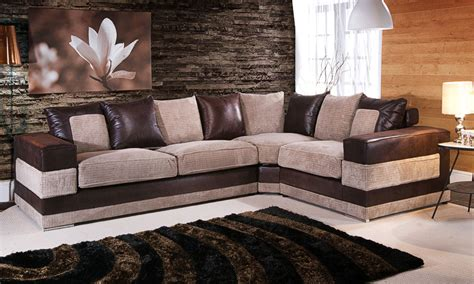cuddle corner sofa corner sofa and cuddle chair farmersagentartruiz com
