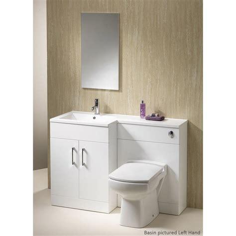 bathroom wholesalers uk genesis monica 1000mm 1200mm 1 piece combinations