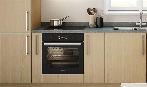 B And Q Kitchen Cabinet Doors Kitchen Cabinet Doors Buying Guide Ideas Advice Diy At B Q