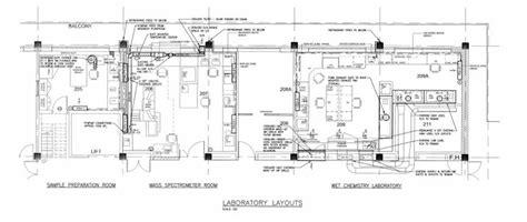 lab floor plan pin lab floorplan on