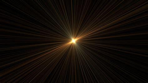 Shining Bright Es 4k 60fps random particle orange light shining 2160p motion