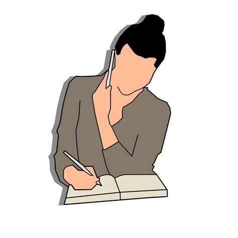 Aufkleber Erstellen Word by Word Kostenlose Etiketten Vorlagen Office Lernen