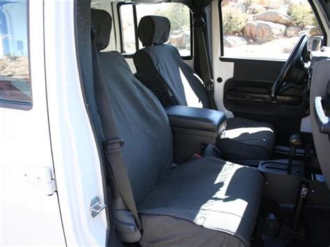 best seat covers for 2004 jeep grand jeep limited 2001 2004 front and rear seat covers