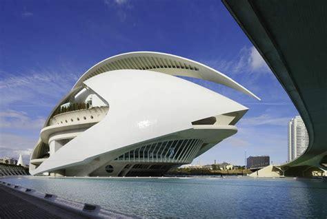 design center valencia santiago calatrava sued by valencia for crumbling opera house