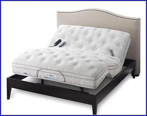 sleep number adjustable bed frame sleep number bed remote knows how youu0027re sleeping