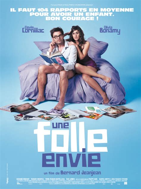 film qui rame sur vlc une folle envie film 2010 allocin 233