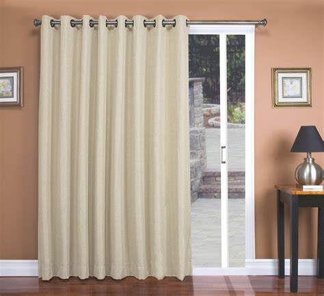acousti curtain sound reducing curtains providing peaceful 28 images