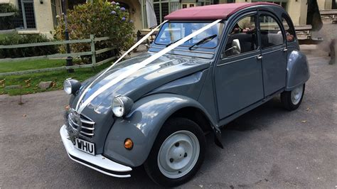 vintage wedding cars for hire classic wedding car hire in devon premier carriage