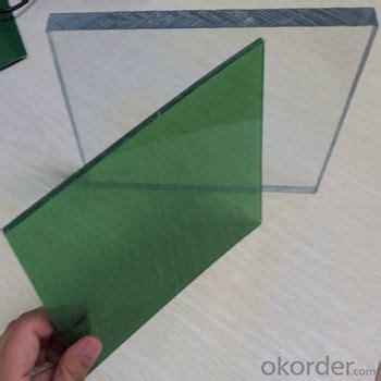 best material for sheets buy sheet metal fabrication with the best material price