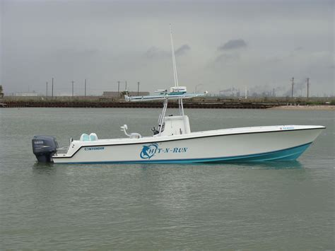 contender boats hull truth 31 contender open the hull truth boating and fishing