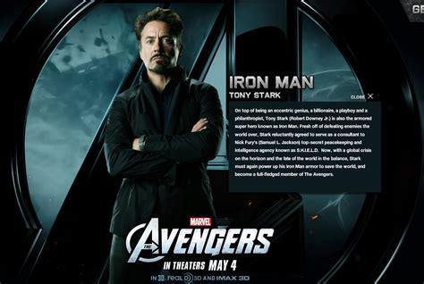avengers quotes iron man quotesgram