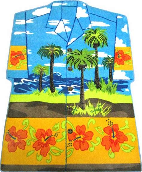 tropical themed rugs tropical themed rugs roselawnlutheran