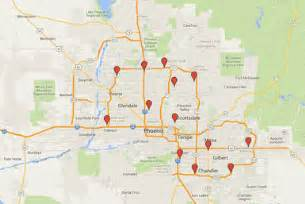costco locations arizona map costco stores in addresses contact info map