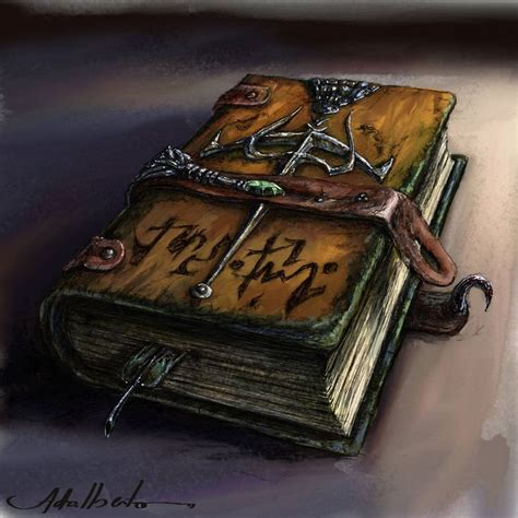 187 art books 187 best images about magical items the wizard s bookshelf on book alchemy and rpg