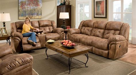 american living room furniture living room furniture tn southaven ms great