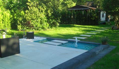 Wasserbecken Garten Aus Kunststoff