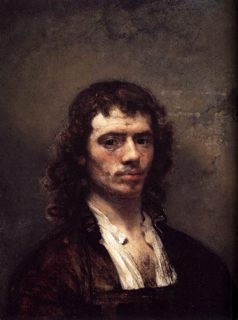 biography vermeer artist 17th century dutch portraits on pinterest rembrandt