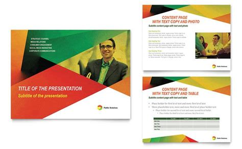 powerpoint presentation design templates stocklayouts blog