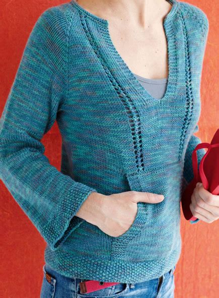 t shirt knitting pattern casual knitted t shirt for and free knitting