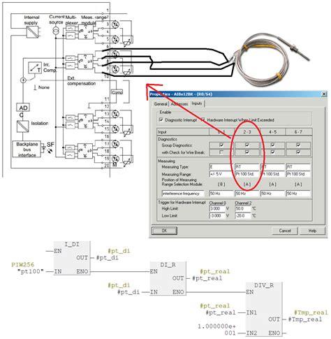 temperature transmitter wiring diagram 38 wiring diagram