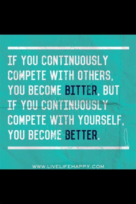 quotes on improvement self improvement quotes quotesgram