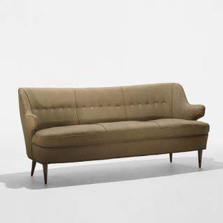 sofa vibe magazine auction decorating stylish sofas at auction