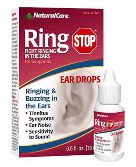 Obat Tetes Telinga Tarivid Otic uni otic ear drops patient information description