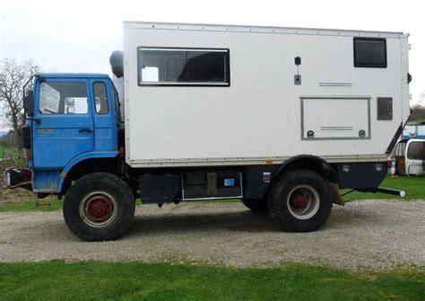 cellule cing car sur camion mon renault 110 170 4x4 cing car page 10