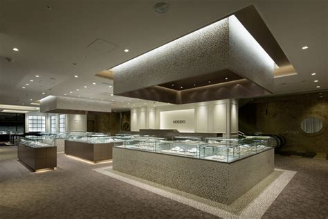 home design stores tokyo hoeido jewellery by shotaro sanada tokyo japan 187 retail
