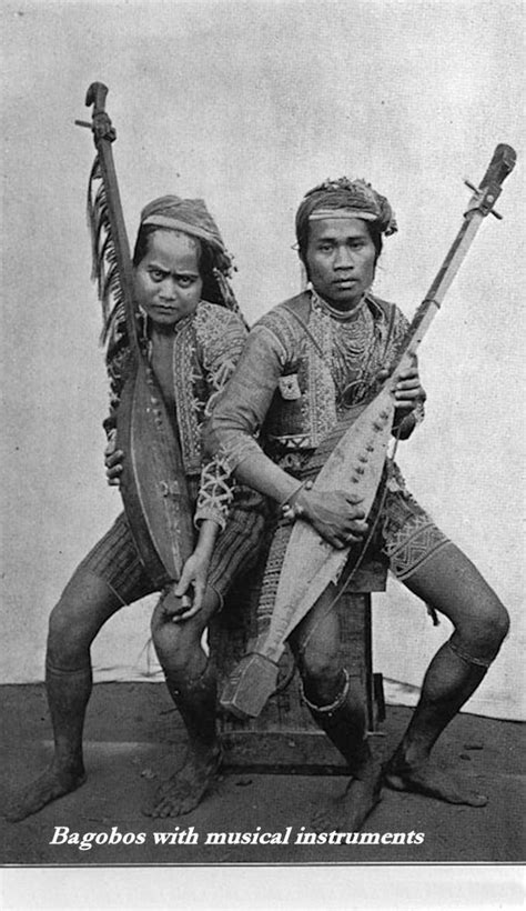 92 best images about ETHNIC CULTURE on Pinterest
