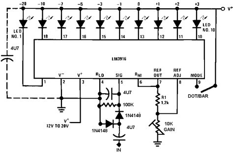 Mixer Equalizer Lifier 2 channel mixer schematic 2 get free image about wiring