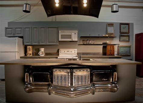 Art Deco Kitchen Cabinets bachelor pad kitchen essentials and ideas bachelor on a