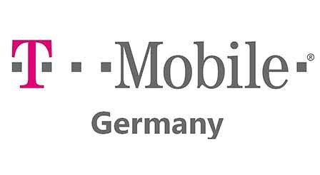 t mobile germany t mobile germany settings