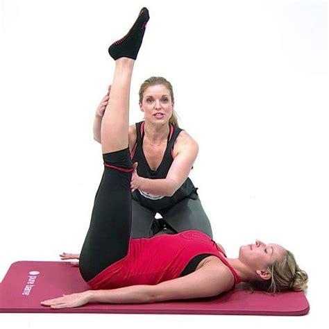 1017 best images about sweat sacrifice success on