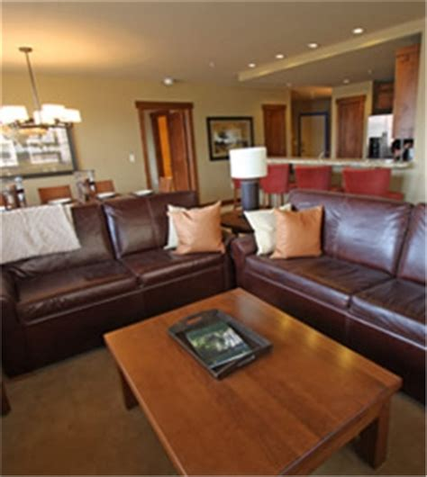 living room dining room furniture layout exles youtube living room dining furniture layout exles living room