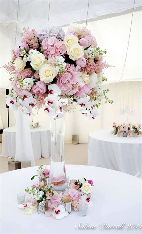 flower decoration for wedding best 20 wedding flower arrangements ideas on pinterest