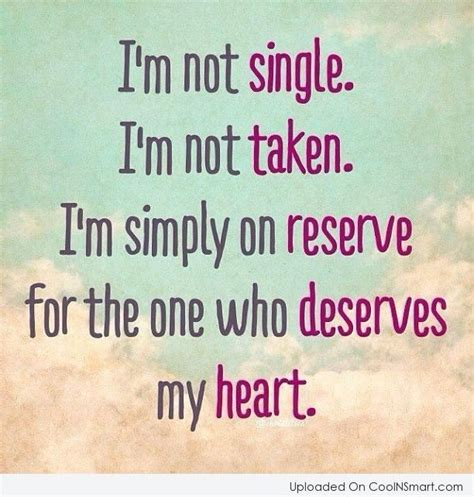 quotes about being single quotes about being single being single quotes and